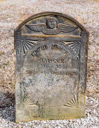 SHURR, SIMON E - Richland County, Ohio | SIMON E SHURR - Ohio Gravestone Photos