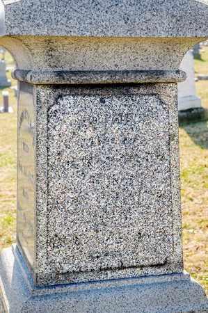 STENTZ, SOPHI - Richland County, Ohio | SOPHI STENTZ - Ohio Gravestone Photos