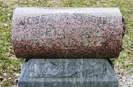 SWISHER, JOSEPH P - Richland County, Ohio | JOSEPH P SWISHER - Ohio Gravestone Photos