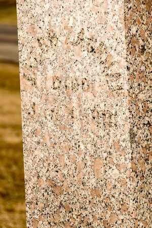 ZACHMAN, JACOB - Richland County, Ohio | JACOB ZACHMAN - Ohio Gravestone Photos