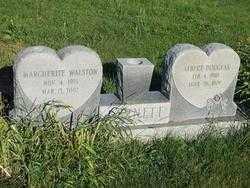 BENNETT, ALBERT - Ross County, Ohio | ALBERT BENNETT - Ohio Gravestone Photos