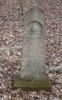 KEARNS, NANCY J. - Ross County, Ohio | NANCY J. KEARNS - Ohio Gravestone Photos