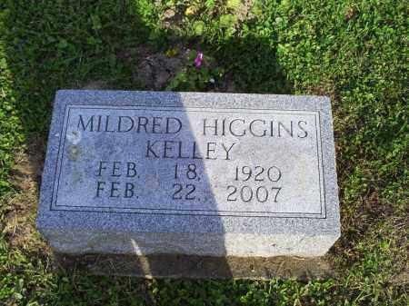 KELLEY, JULIAN - Ross County, Ohio | JULIAN KELLEY - Ohio Gravestone Photos