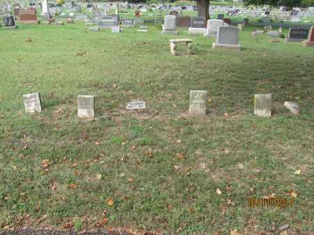 LAWREY, RALPH - Ross County, Ohio | RALPH LAWREY - Ohio Gravestone Photos