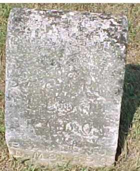 BRADON, SARAH ELLON - Scioto County, Ohio   SARAH ELLON BRADON - Ohio Gravestone Photos