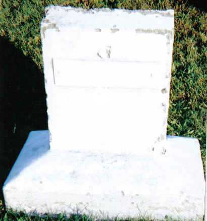 CLINE, RAY - Scioto County, Ohio   RAY CLINE - Ohio Gravestone Photos