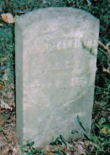 HACKWORTH, WILLIAM - Scioto County, Ohio   WILLIAM HACKWORTH - Ohio Gravestone Photos