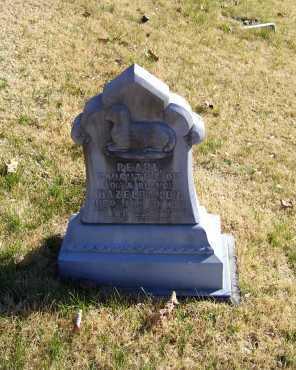 HAZELBAKER, PEARL - Scioto County, Ohio | PEARL HAZELBAKER - Ohio Gravestone Photos