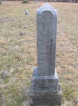 MCJUNKIN, GEORGE O. - Scioto County, Ohio | GEORGE O. MCJUNKIN - Ohio Gravestone Photos