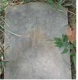 UNKNOWN, ESTIE - Scioto County, Ohio | ESTIE UNKNOWN - Ohio Gravestone Photos