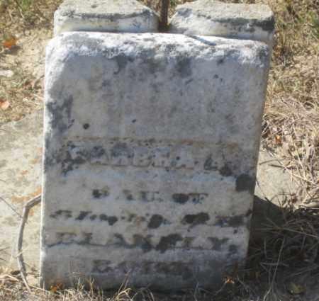 BLAKELY, BARBARA A - Shelby County, Ohio   BARBARA A BLAKELY - Ohio Gravestone Photos
