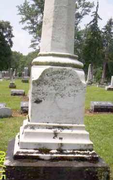 BOYER, L. - Shelby County, Ohio | L. BOYER - Ohio Gravestone Photos