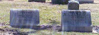 ESTELLA, NAYLOR - Shelby County, Ohio | NAYLOR ESTELLA - Ohio Gravestone Photos