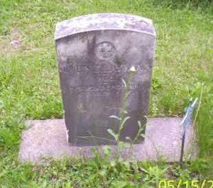 LAYMAN, JOHN J. - Shelby County, Ohio | JOHN J. LAYMAN - Ohio Gravestone Photos