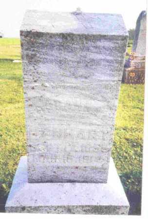 LENHART, SUSANNAH CATHERINE - Shelby County, Ohio   SUSANNAH CATHERINE LENHART - Ohio Gravestone Photos