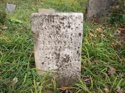 LENNOX, JOHN H. - Shelby County, Ohio   JOHN H. LENNOX - Ohio Gravestone Photos