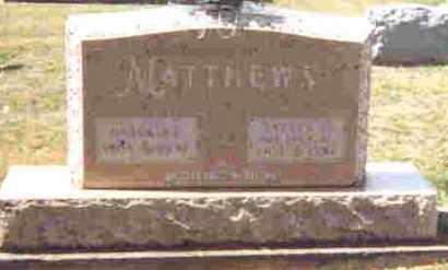 MATTHEWS, EVELYN C. - Shelby County, Ohio   EVELYN C. MATTHEWS - Ohio Gravestone Photos
