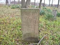 ROBY, REUEL - Shelby County, Ohio | REUEL ROBY - Ohio Gravestone Photos