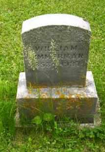 ZIMMERMAN, WILLIAM - Shelby County, Ohio   WILLIAM ZIMMERMAN - Ohio Gravestone Photos