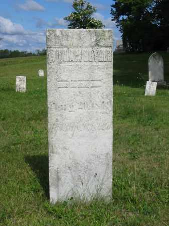 BEYRER, WILLIAM - Stark County, Ohio | WILLIAM BEYRER - Ohio Gravestone Photos