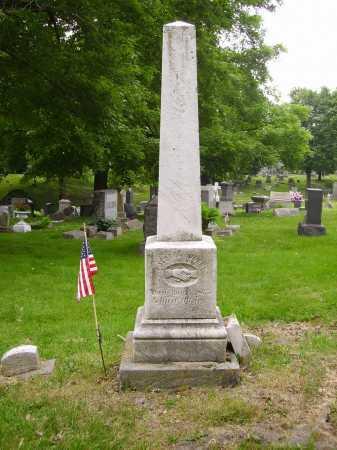 BOOKS, MONUMENT - Stark County, Ohio   MONUMENT BOOKS - Ohio Gravestone Photos