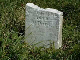 CHENOT, JACOB E. - Stark County, Ohio | JACOB E. CHENOT - Ohio Gravestone Photos