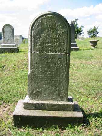 HISEY, SARAH - Stark County, Ohio | SARAH HISEY - Ohio Gravestone Photos
