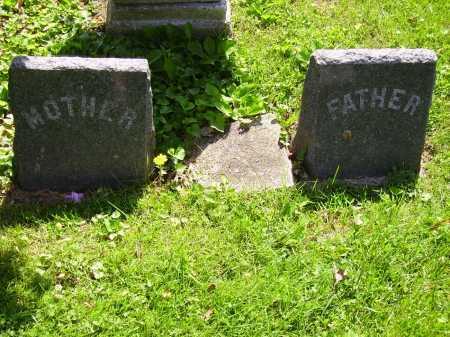 HODGSON, FATHER - Stark County, Ohio | FATHER HODGSON - Ohio Gravestone Photos