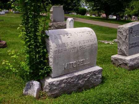 KASER-MITCHELL, STONES - Stark County, Ohio | STONES KASER-MITCHELL - Ohio Gravestone Photos