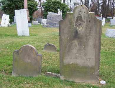 KILGORE, ISSABELLA - Stark County, Ohio | ISSABELLA KILGORE - Ohio Gravestone Photos