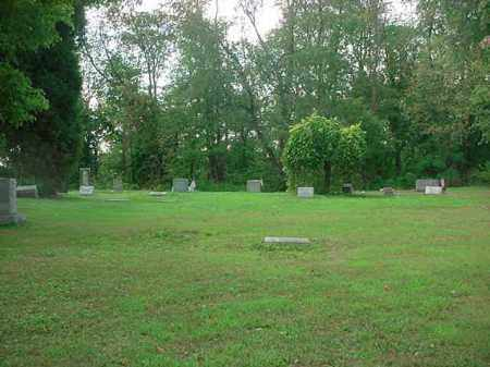 MCNUTT, RICHARD L - Stark County, Ohio | RICHARD L MCNUTT - Ohio Gravestone Photos