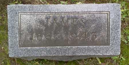NOLT, JAMES - Stark County, Ohio   JAMES NOLT - Ohio Gravestone Photos