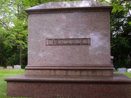 FOLTZ POCOCK, AMELIA - Stark County, Ohio | AMELIA FOLTZ POCOCK - Ohio Gravestone Photos