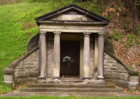 PUTMAN UNDERHILL, HELEN - Stark County, Ohio | HELEN PUTMAN UNDERHILL - Ohio Gravestone Photos