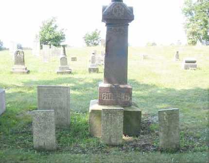 RINGER, CAROLINE - Stark County, Ohio   CAROLINE RINGER - Ohio Gravestone Photos
