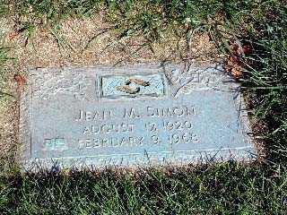 HASLER SIMON, JEAN MAE - Stark County, Ohio | JEAN MAE HASLER SIMON - Ohio Gravestone Photos