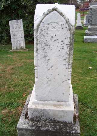 STEELE, JOHN - Stark County, Ohio | JOHN STEELE - Ohio Gravestone Photos