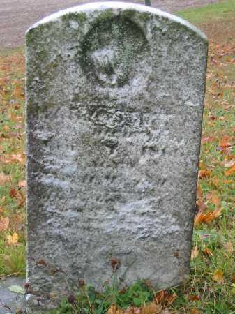 STEFFEY, MARY - Stark County, Ohio | MARY STEFFEY - Ohio Gravestone Photos