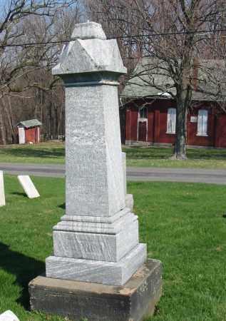PAINTER STEINMETZ, MARY - Stark County, Ohio | MARY PAINTER STEINMETZ - Ohio Gravestone Photos