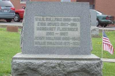 BOWER, . - Stark County, Ohio | . BOWER - Ohio Gravestone Photos