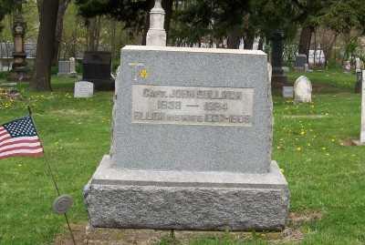 SULLIVAN, ELLEN - Stark County, Ohio   ELLEN SULLIVAN - Ohio Gravestone Photos