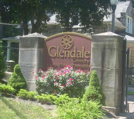 HISTORIC GLENDALE, CEMETERY - Summit County, Ohio   CEMETERY HISTORIC GLENDALE - Ohio Gravestone Photos