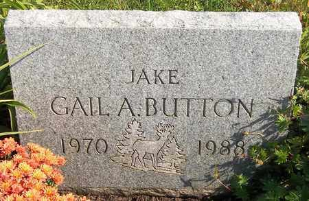 BUTTON, GAIL A. - Trumbull County, Ohio | GAIL A. BUTTON - Ohio Gravestone Photos