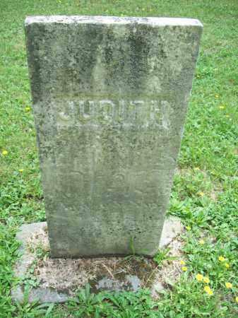 COLE FALES, JUDITH ANN - Trumbull County, Ohio | JUDITH ANN COLE FALES - Ohio Gravestone Photos