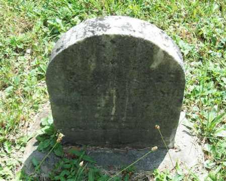 GREENE, JAMES C. - Trumbull County, Ohio   JAMES C. GREENE - Ohio Gravestone Photos