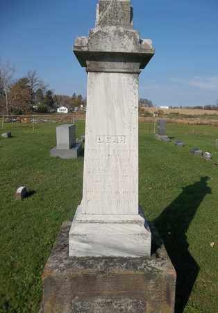 GRIFFIN, GEORGE E. - Trumbull County, Ohio | GEORGE E. GRIFFIN - Ohio Gravestone Photos