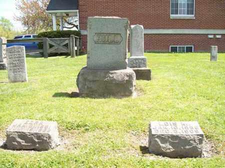 SMITH HULL, LOIS M. - Trumbull County, Ohio | LOIS M. SMITH HULL - Ohio Gravestone Photos