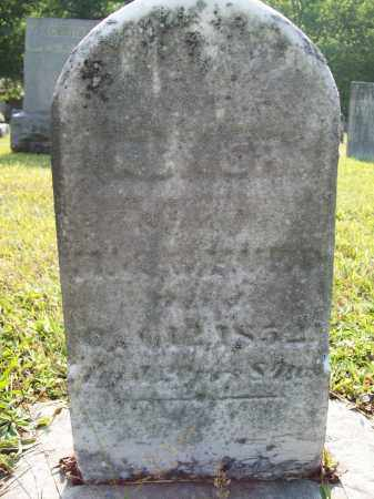 HURD, ABNER - Trumbull County, Ohio | ABNER HURD - Ohio Gravestone Photos