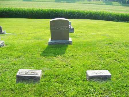 BRENISEN, JOHN EDWARD - Tuscarawas County, Ohio | JOHN EDWARD BRENISEN - Ohio Gravestone Photos