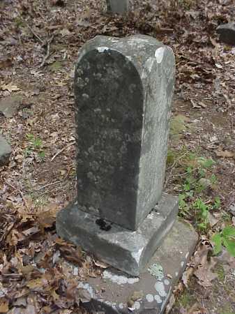 HARDING, MARY JANE - Tuscarawas County, Ohio | MARY JANE HARDING - Ohio Gravestone Photos